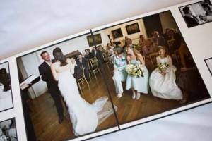 Where To Put My Wedding Photos Wedding Album Or Photo Book